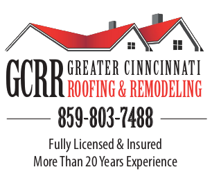 Northern Kentucky Roofing & Remodeling